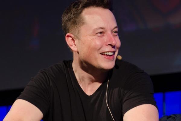 Jury Clears Elon Musk In 'Pedo Guy' Defamation Trial