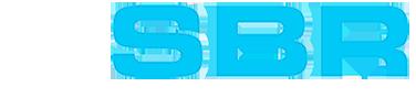 SBR Network